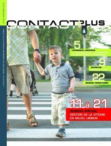 ContactPlus - No 96, printemps 2016