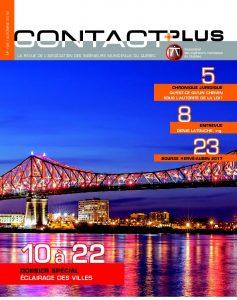 Contact+ 106 WEB