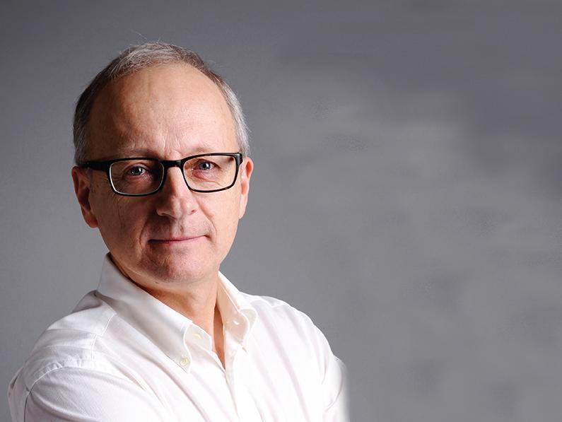 Avis de Nomination – M. Robert Millette, nouveau directeur général à l'AIMQ