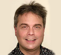 Michel Tardif, ing., Ville de Sept-îles
